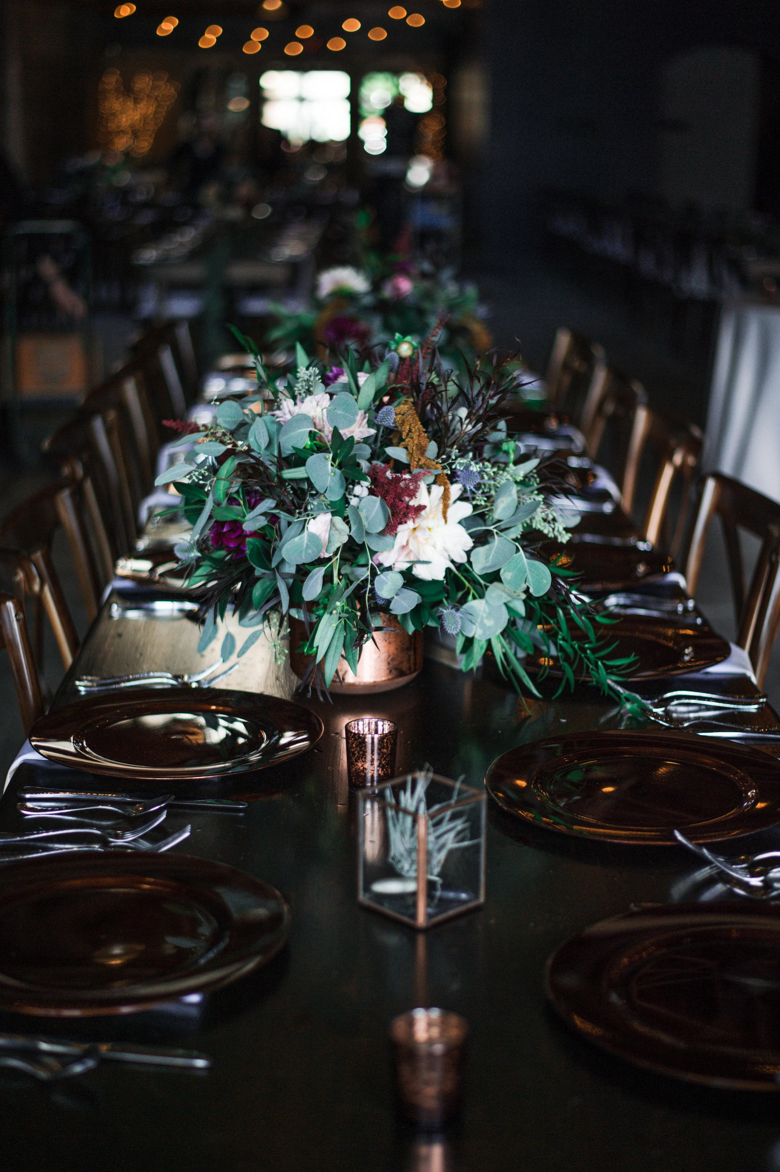 Fakes Wedding-Reception-0159.jpg