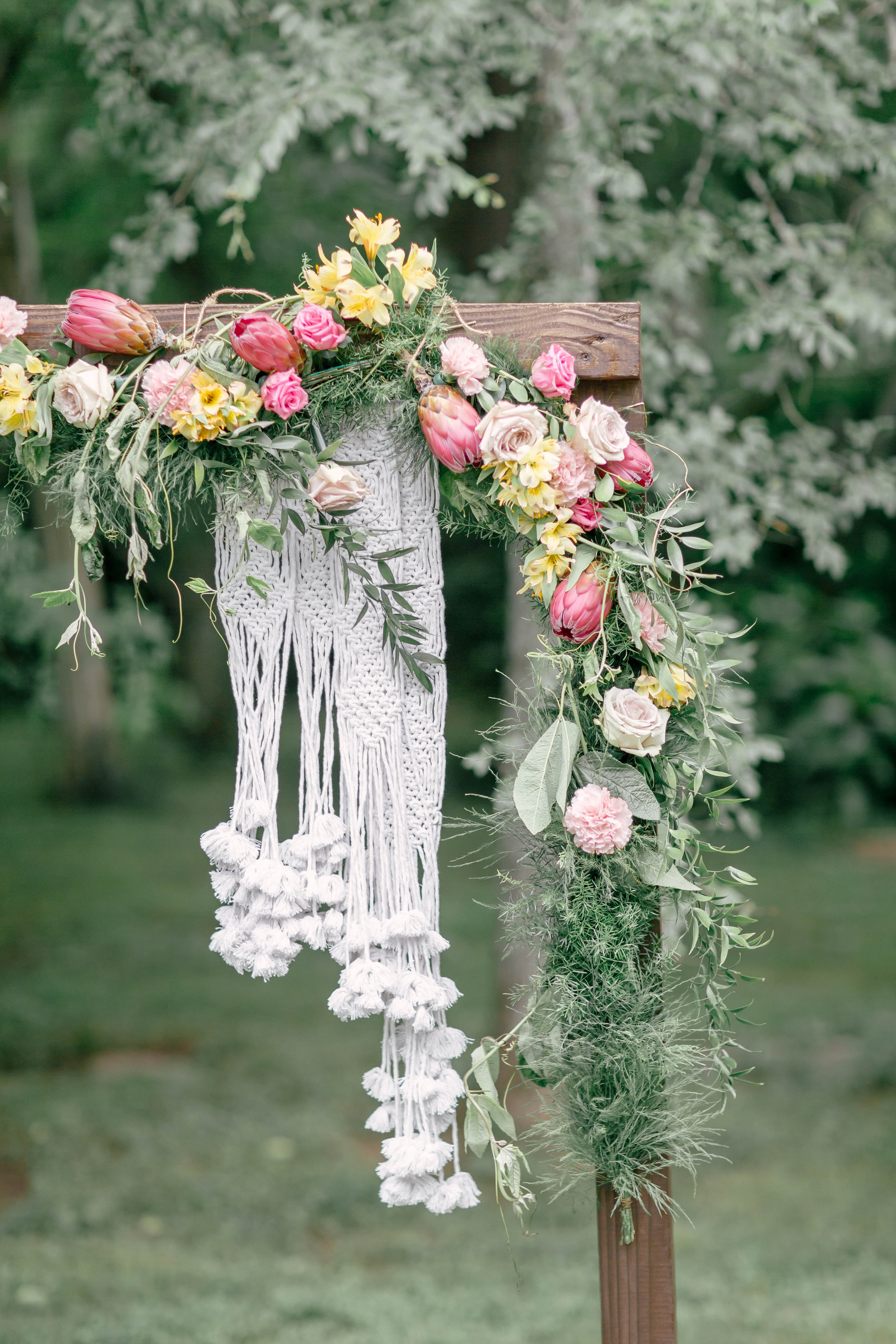 Ceremony-0307.jpg