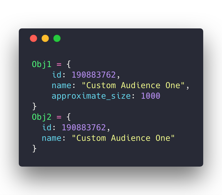 custom_audience_objects_novelty_marketing_new_click.png