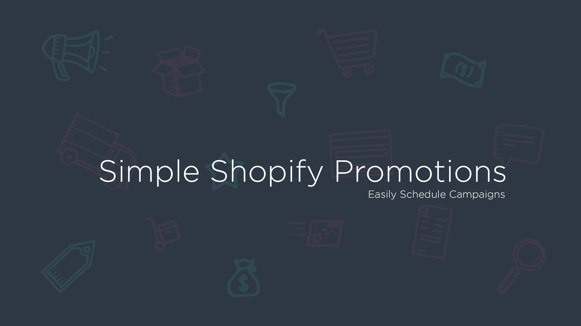 simple_shopify_promotions.png
