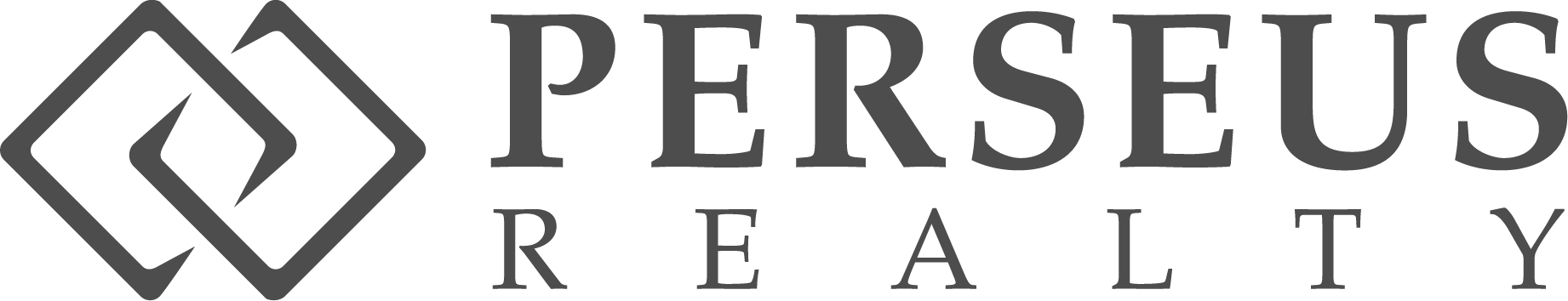 Perseus Realty - Penn Eleven