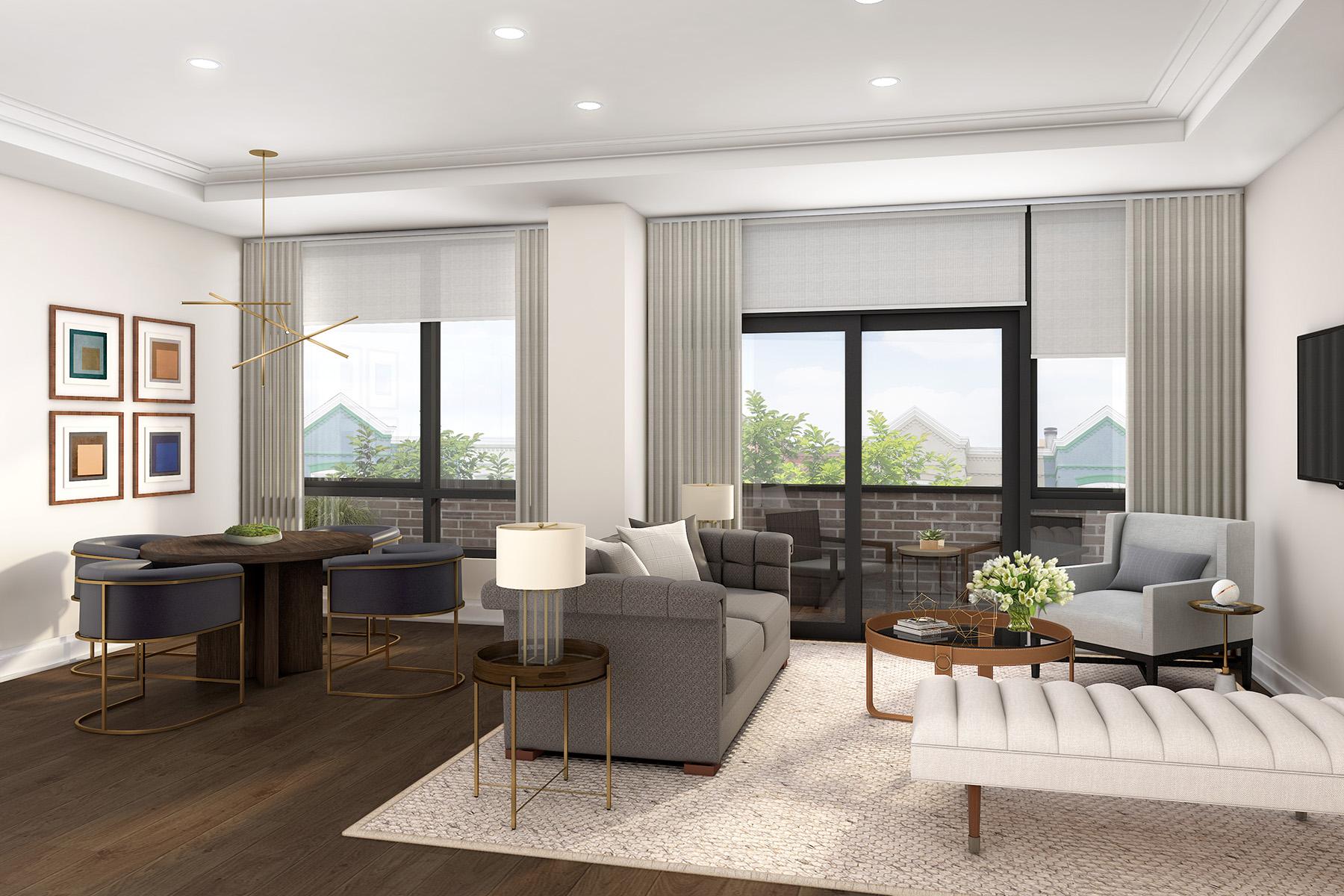 08 Unit 406 Living Room 2018.jpg