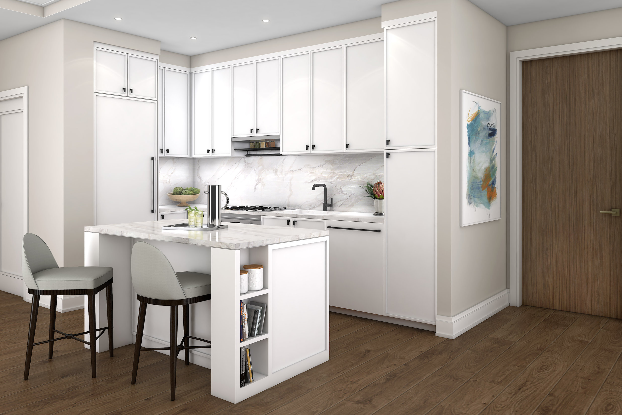 09 Unit 406 Kitchen 2018.jpg