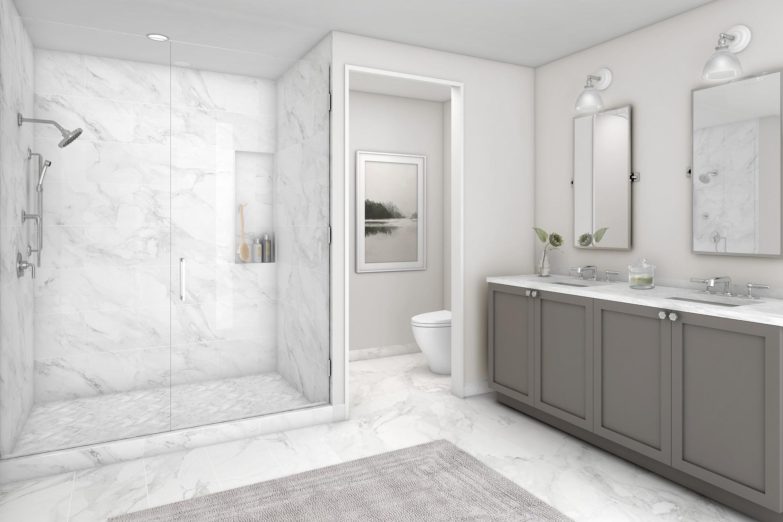 07 Unit 404 Bathroom 2018.jpg