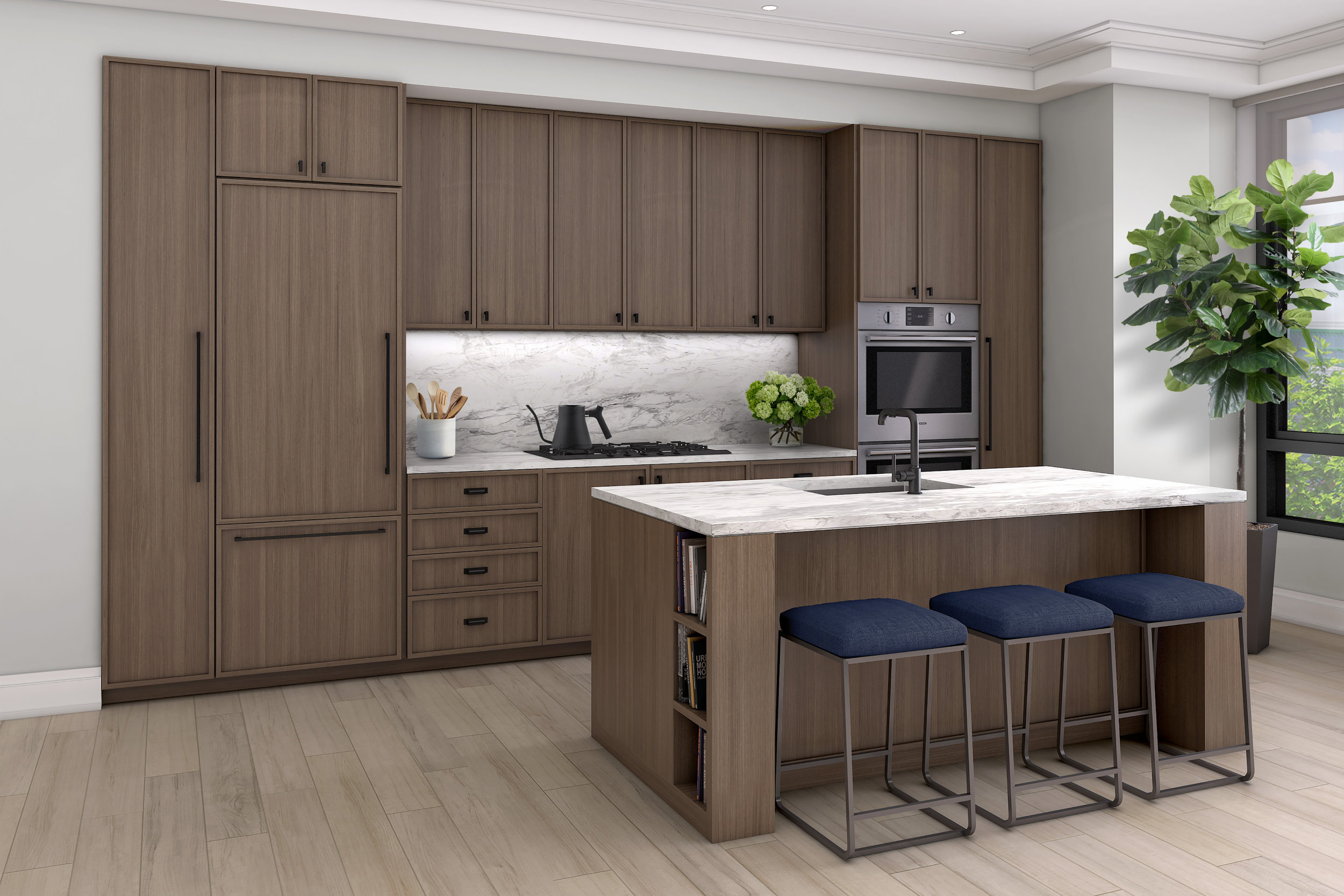 12 Unit 408 Kitchen 2018.jpg