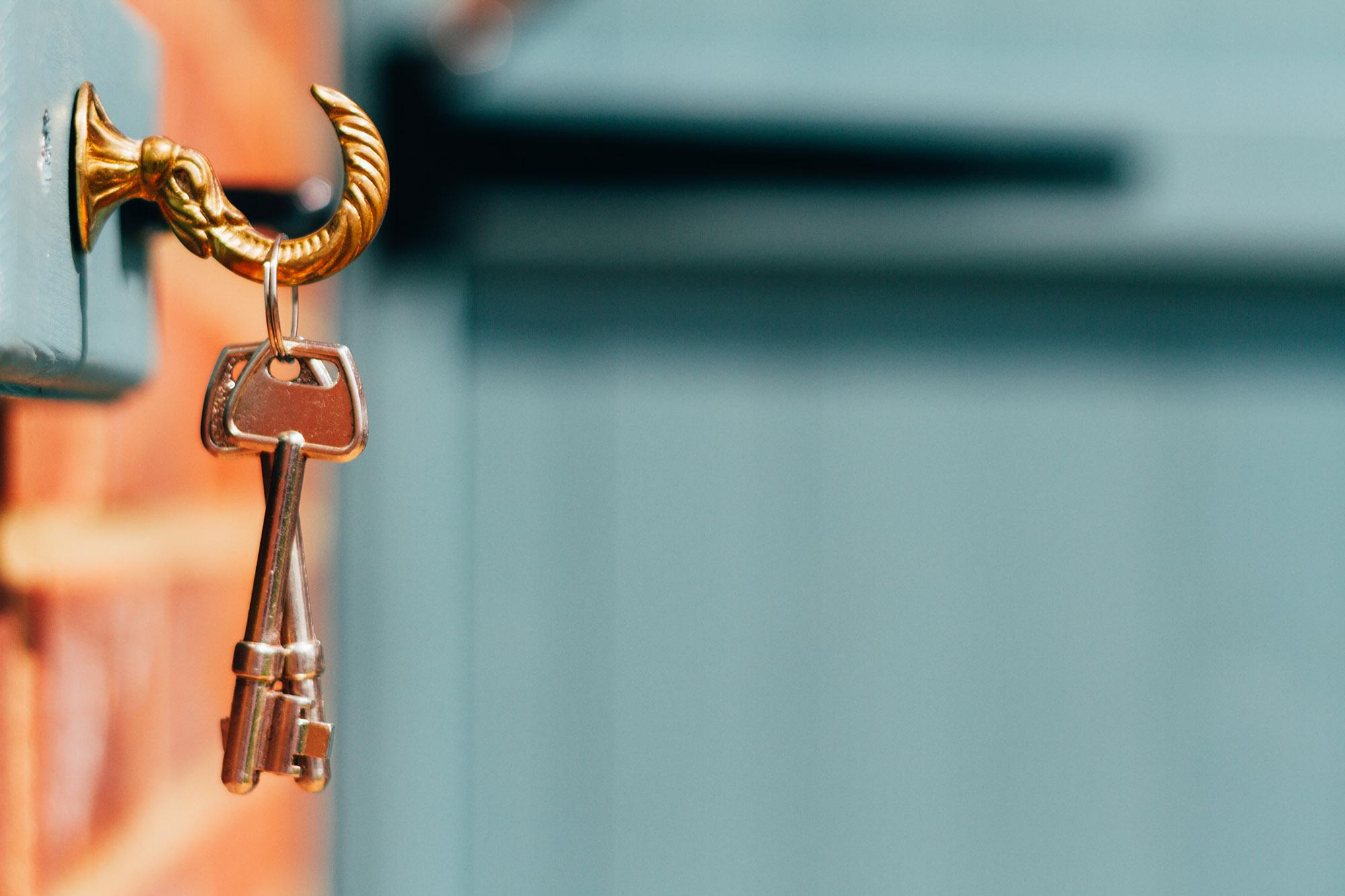 Penn11_Key-Hanger.jpg