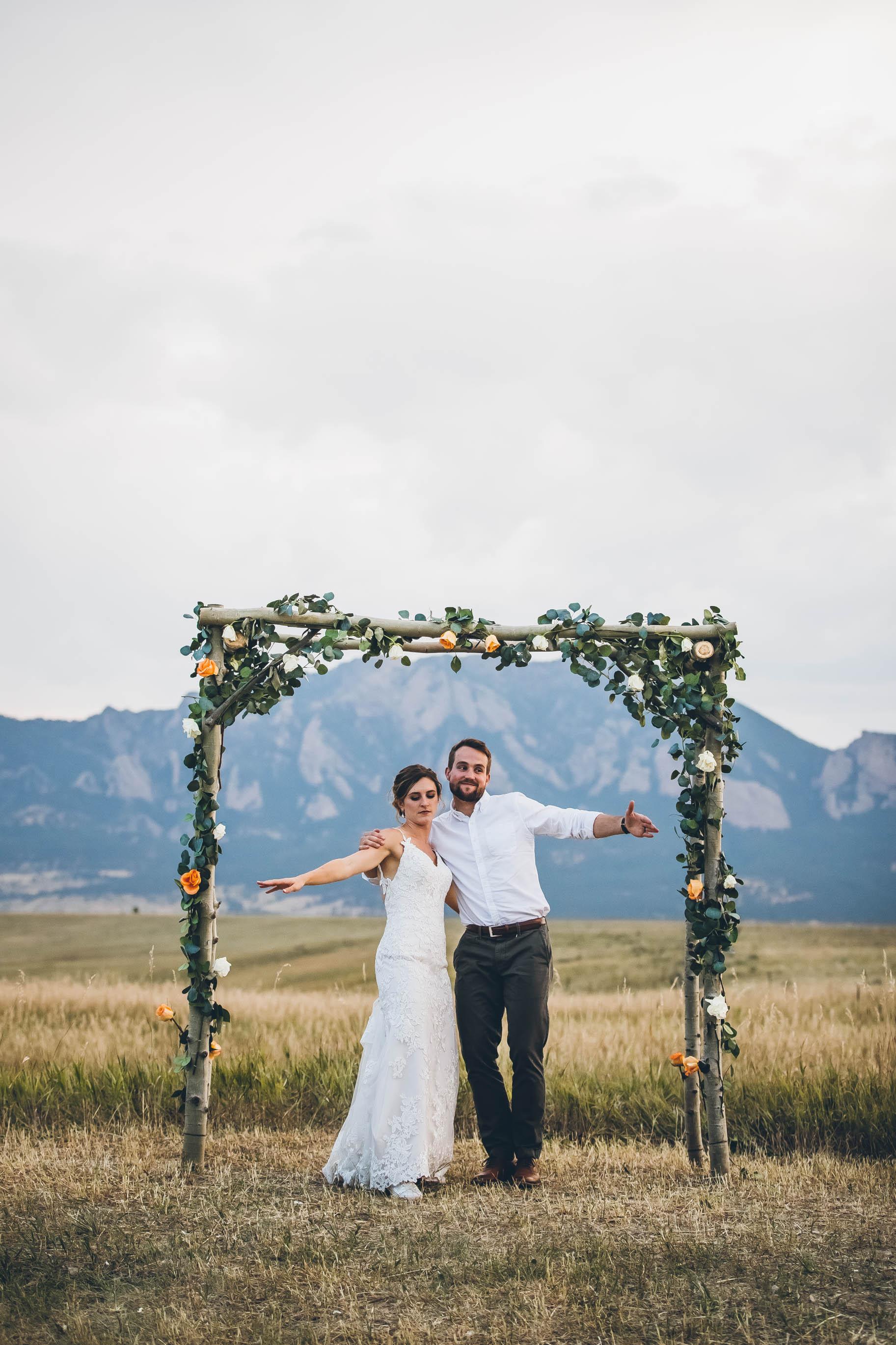 180825JordanZach_Boulder_2018_4938.jpg