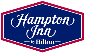 Hampton Inn by Hilton.png