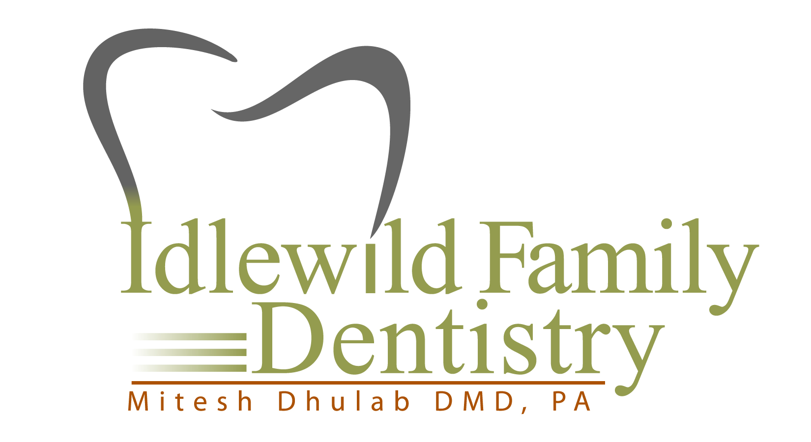 Idlewild Family Dentistry
