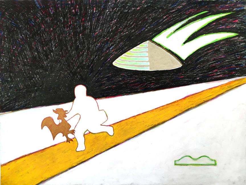 boy&flying saucer2_sm.jpg