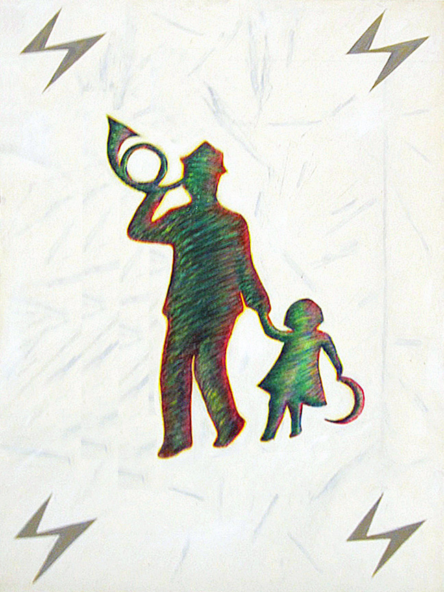 man&child2_sm.jpg