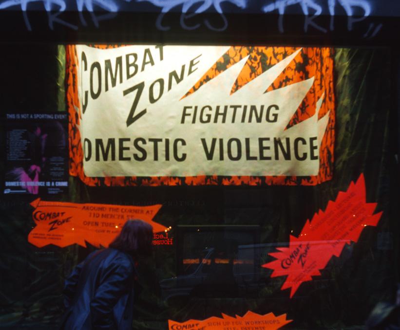 combat_zone3_sm.jpg
