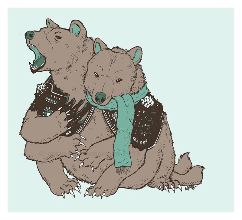 Bears.png