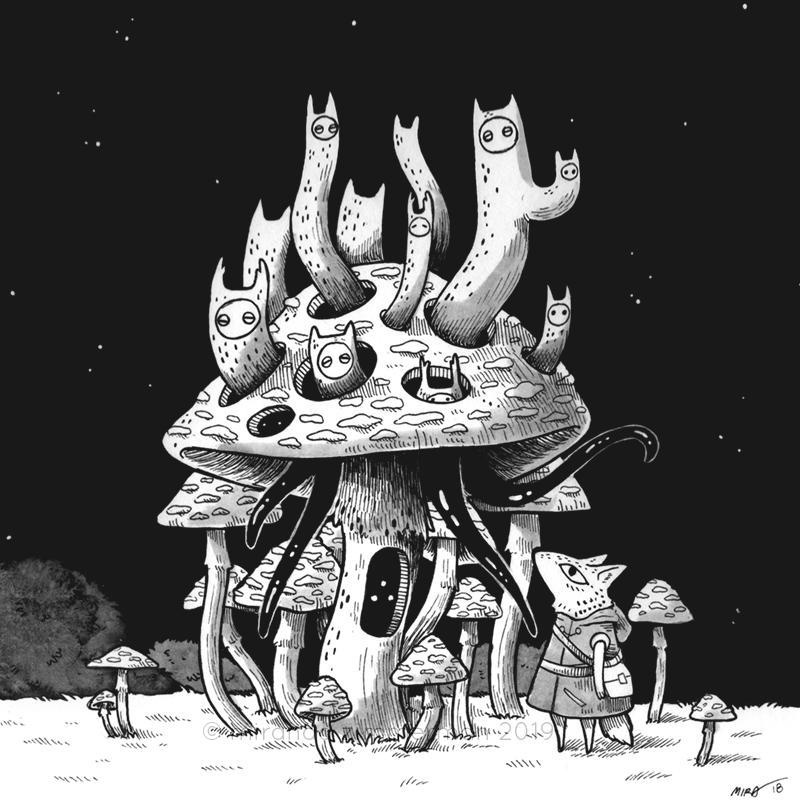 May2019_Mushrooms.png
