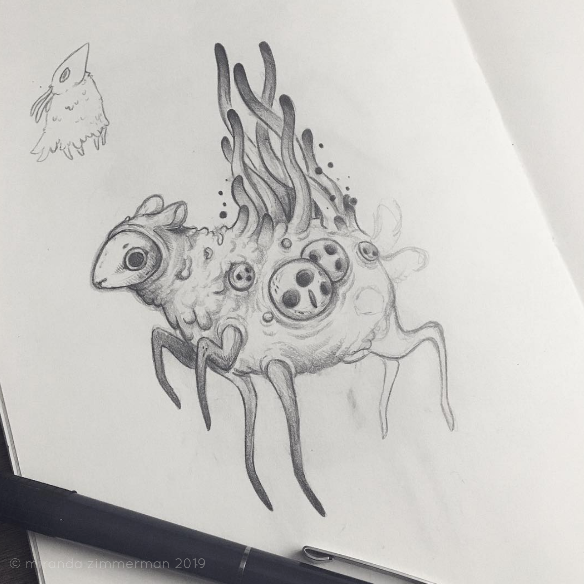 May2019_Sketchbook1.png