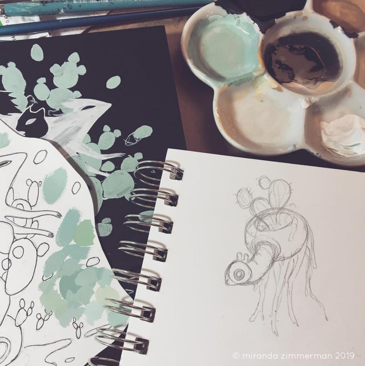 May2019_Sketchbook2.png