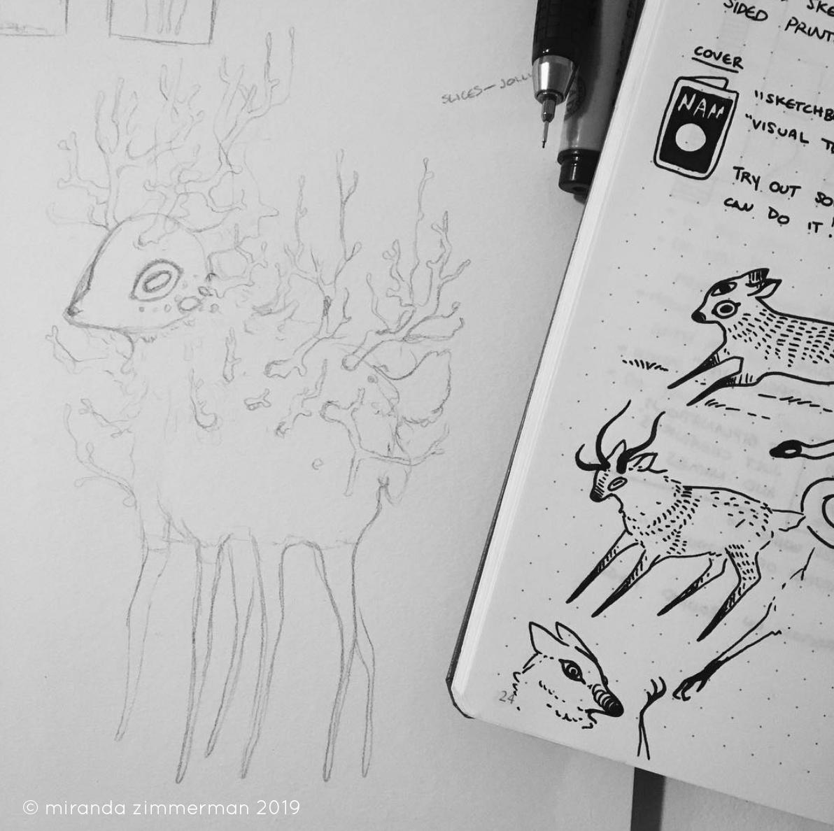 May2019_Sketchbook3.png
