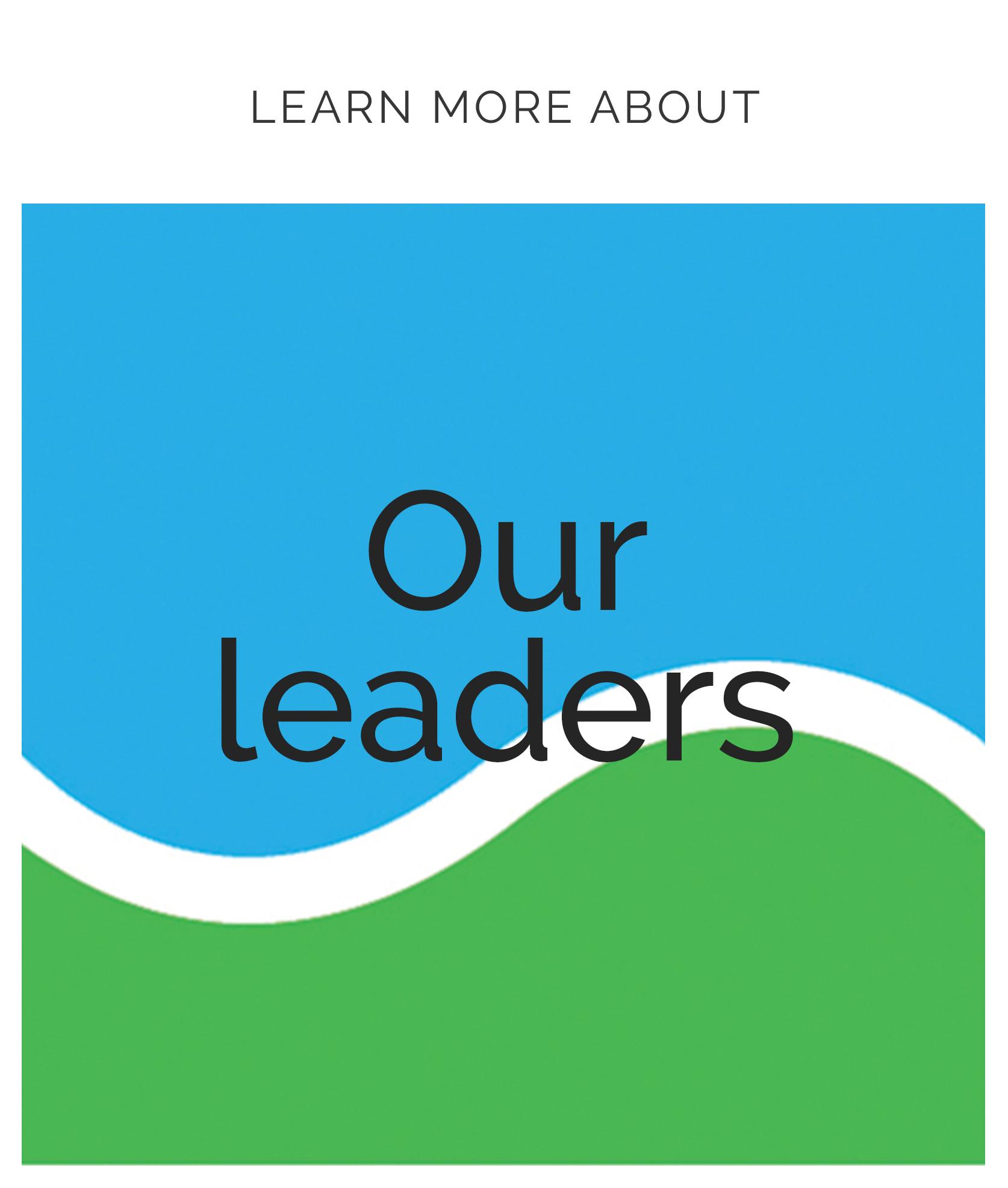 LearnMore_leaders.jpg