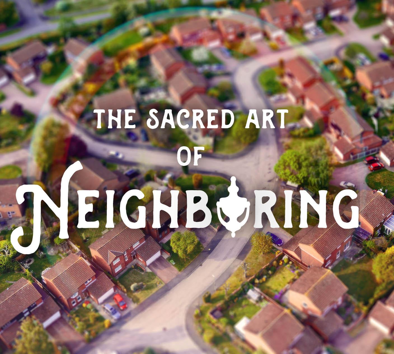 Neighboring_square.jpg