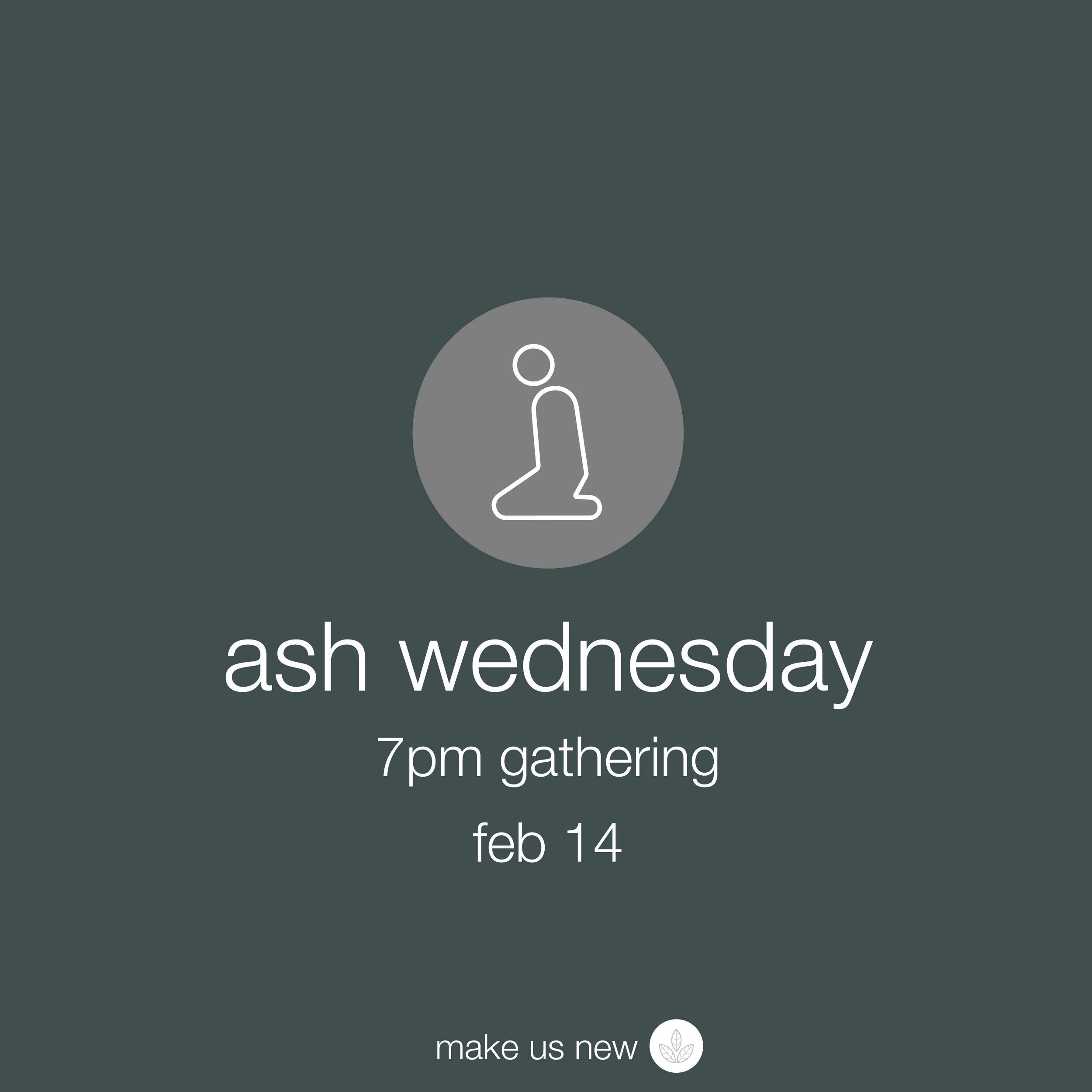 Ash Wednesday_square.jpg