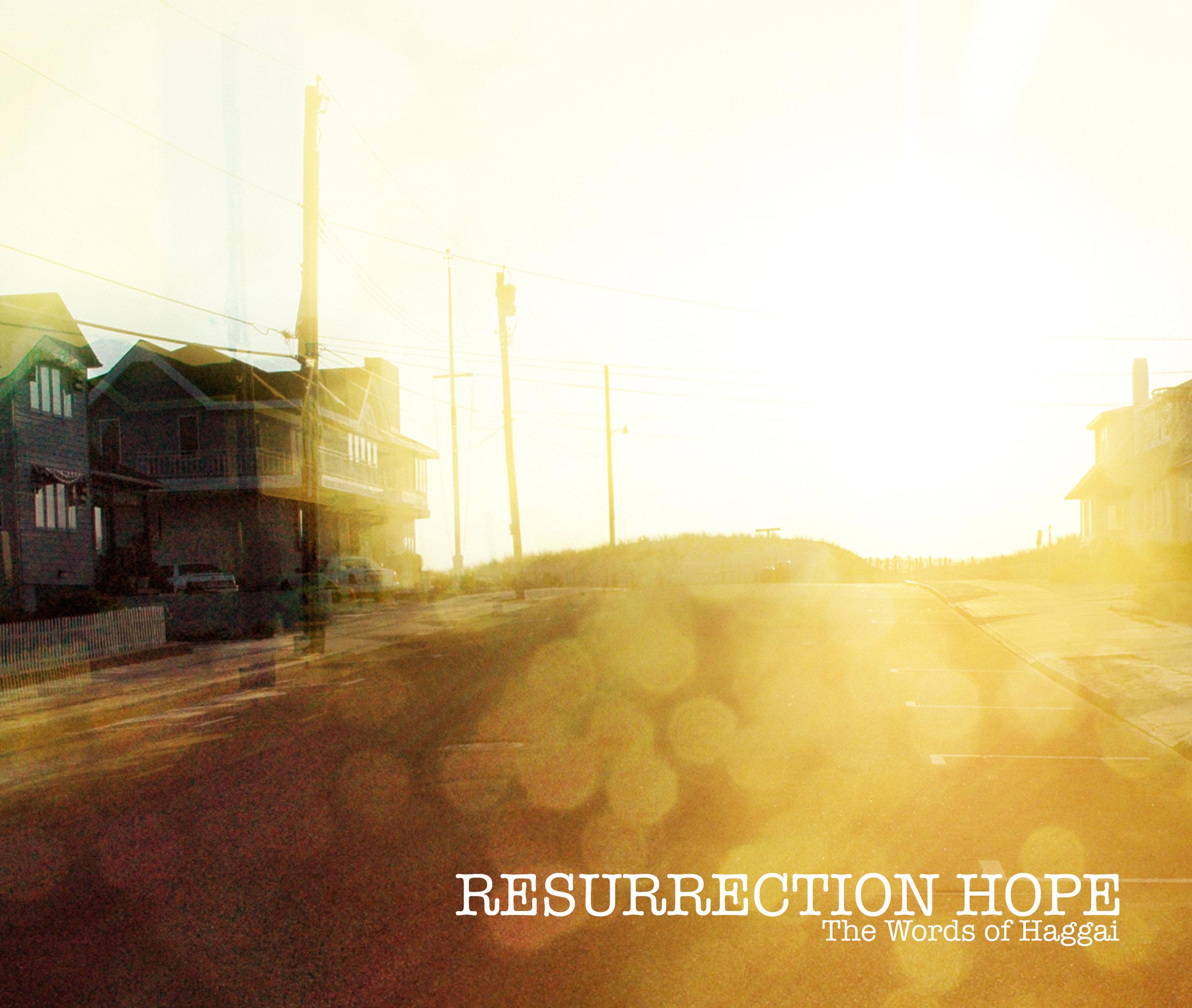 Resurrection Life 2018 Graphic.jpg