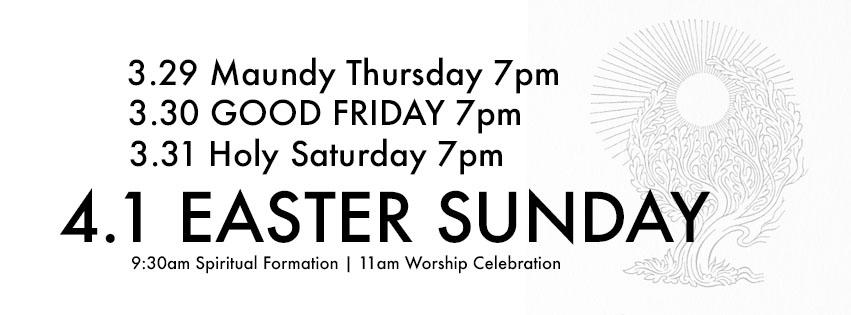 Holy Week 2018.jpg
