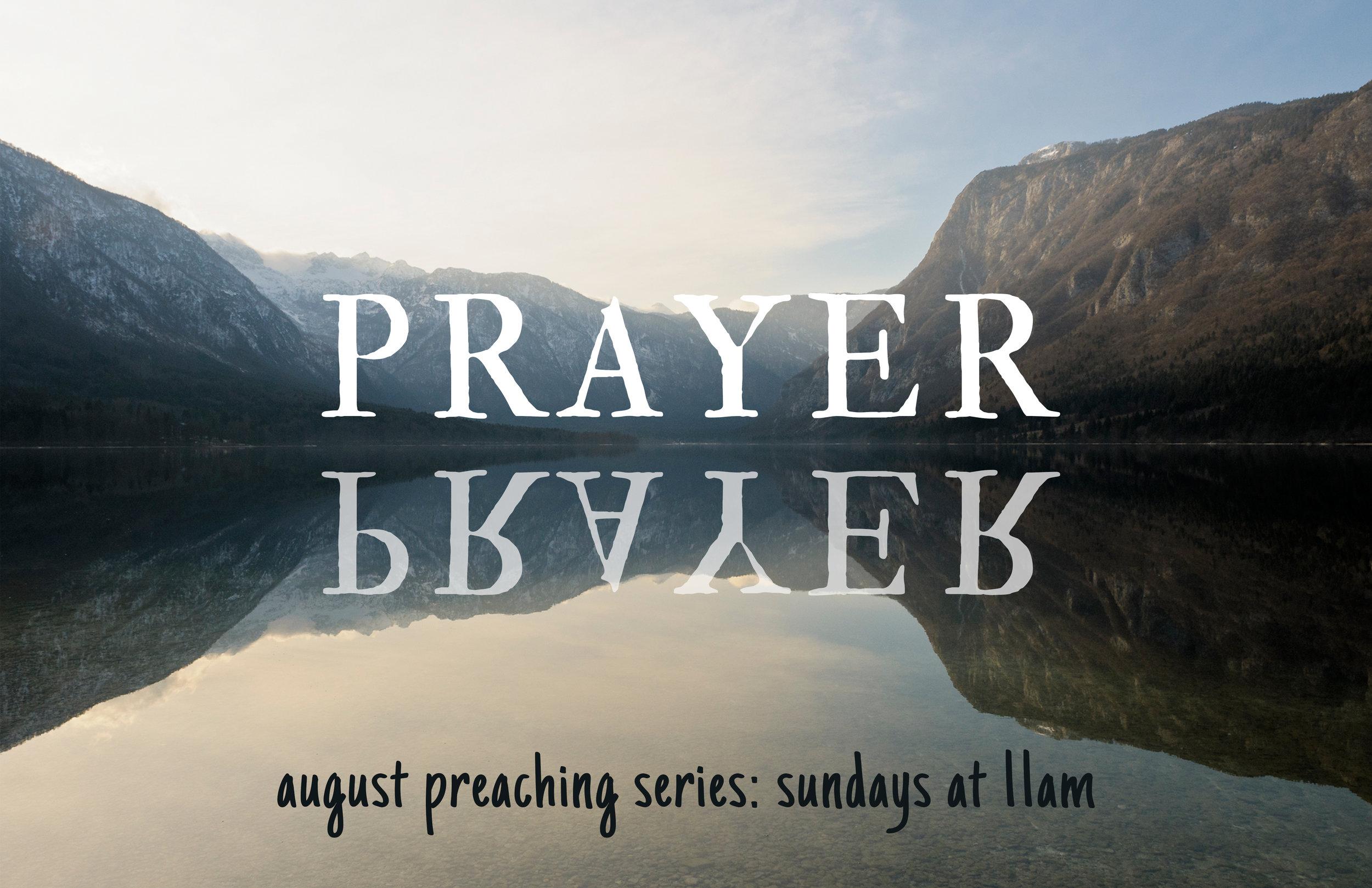Prayer Series graphic.jpg
