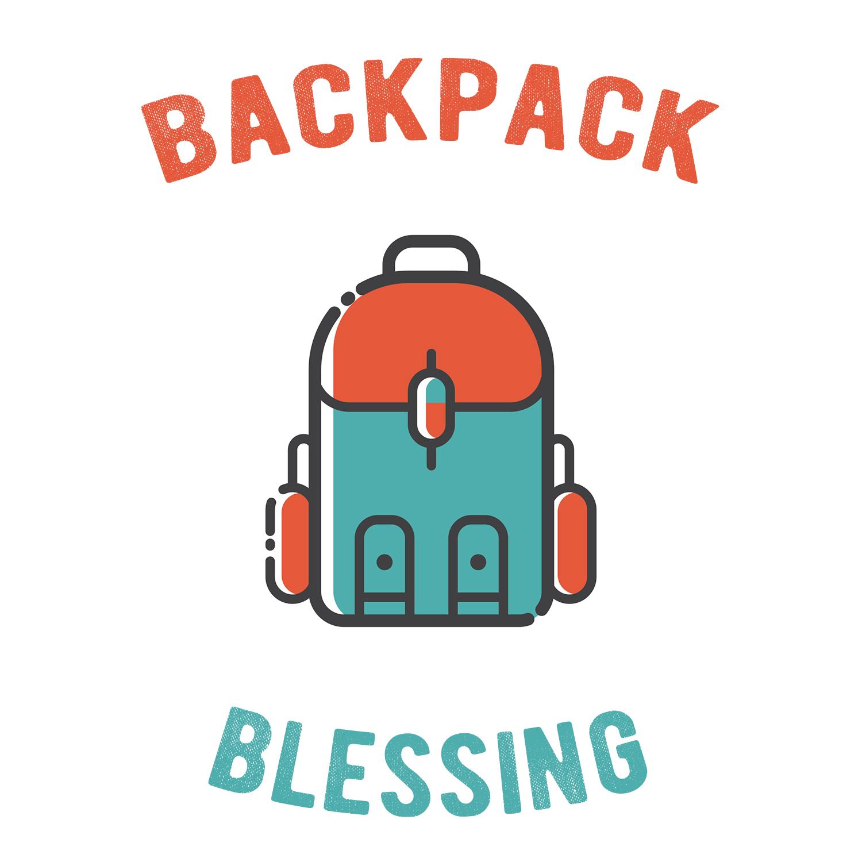 BlessingBackpacks.jpg