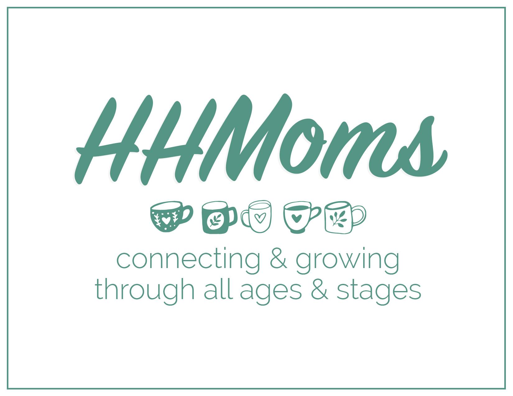 HHMoms Card.jpg