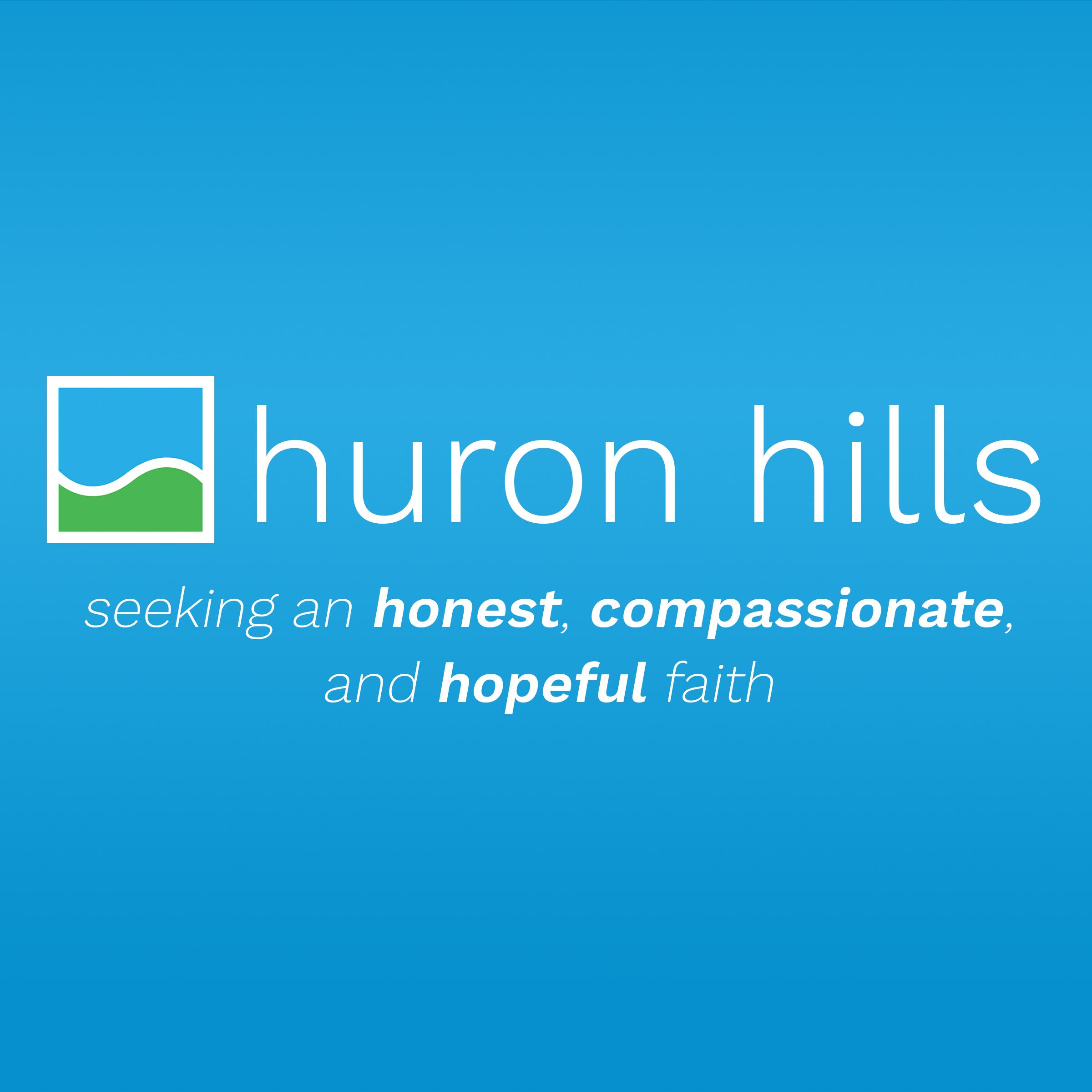 HHC_seriesGraphic.jpg