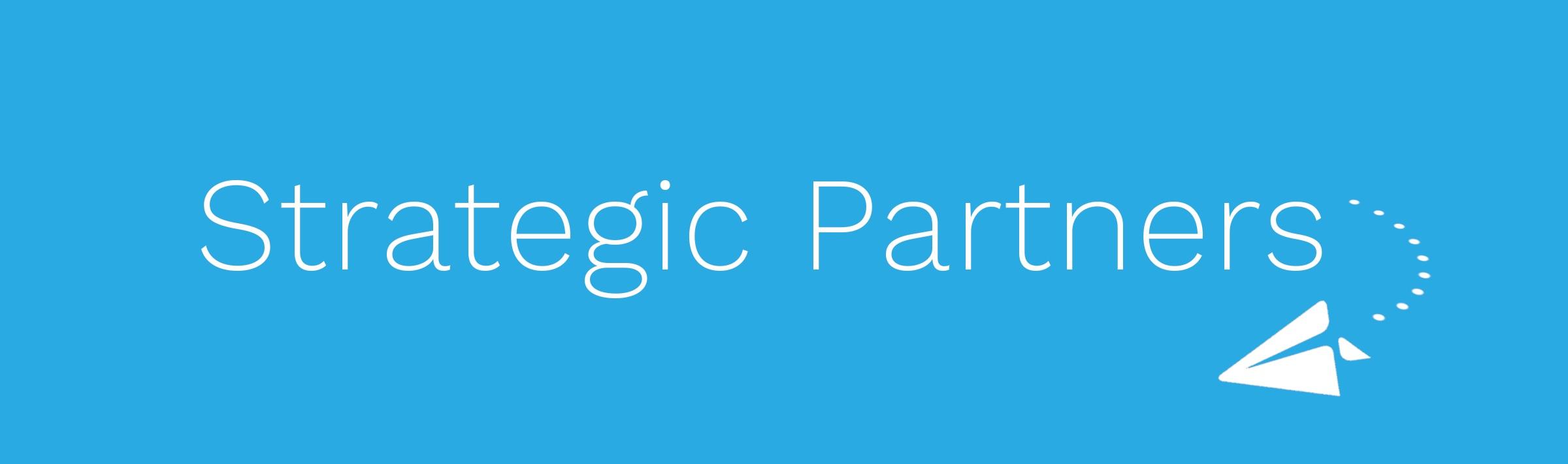SPT+Logo+White+on+Blue.jpg