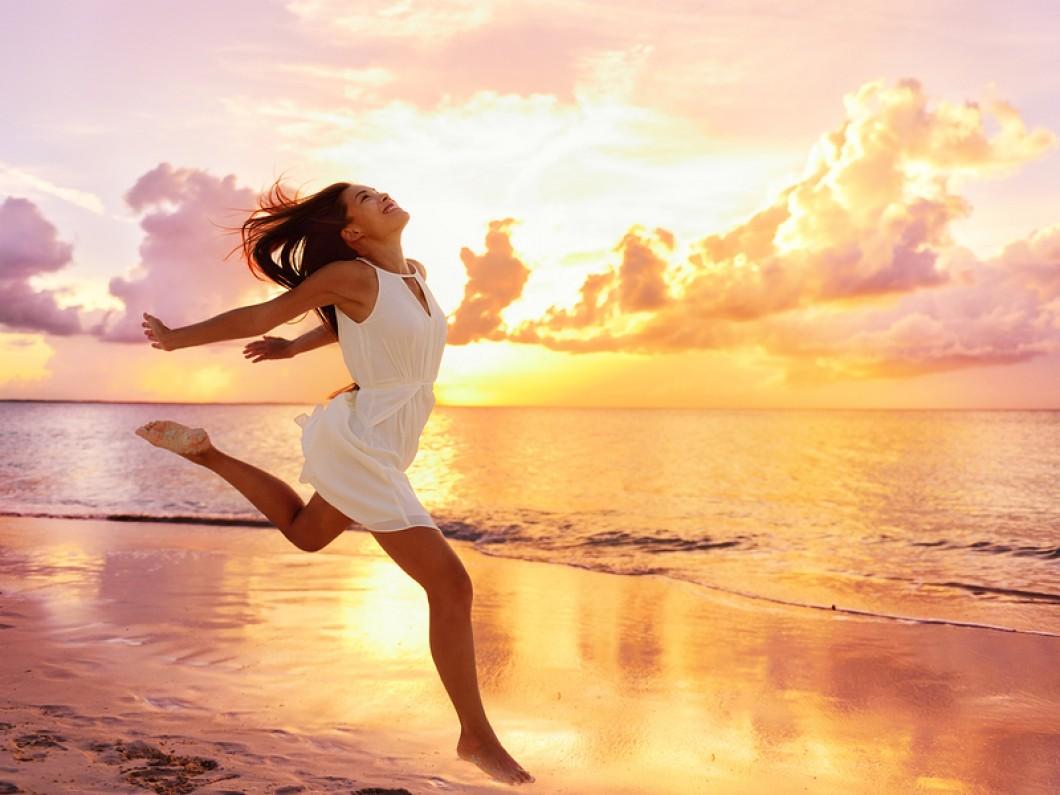 Freedom-wellness-well-being-ha-133454498.jpg