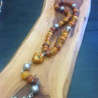 oodles jwelery.jpg