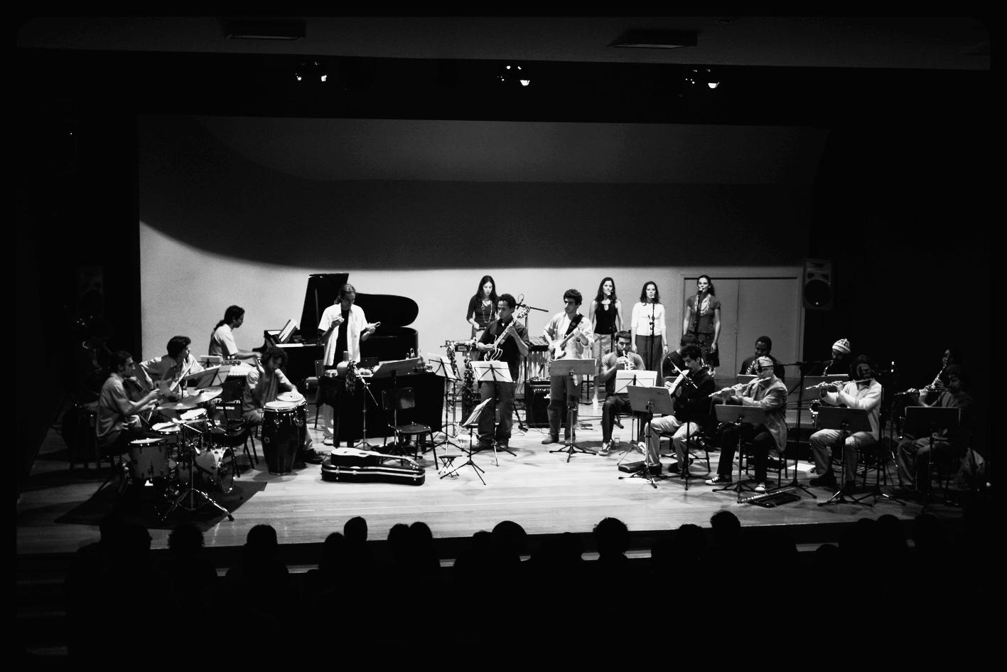 Misturada-Orquestra.jpg