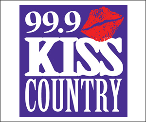 kiss-country-300x250.jpg