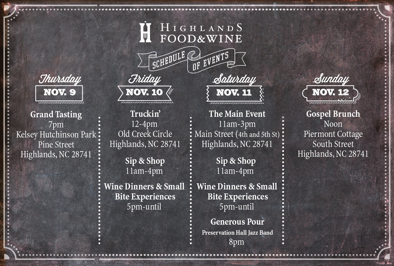 Highlands Wine - Events.jpg