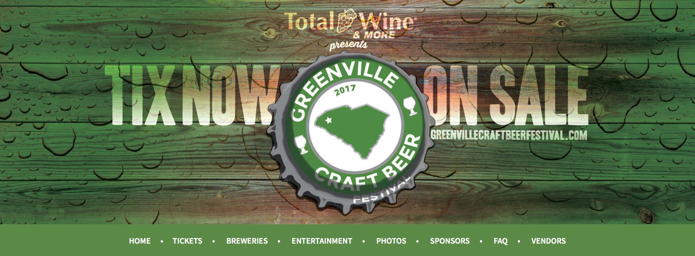 Greenville Craft Beer Festival.png