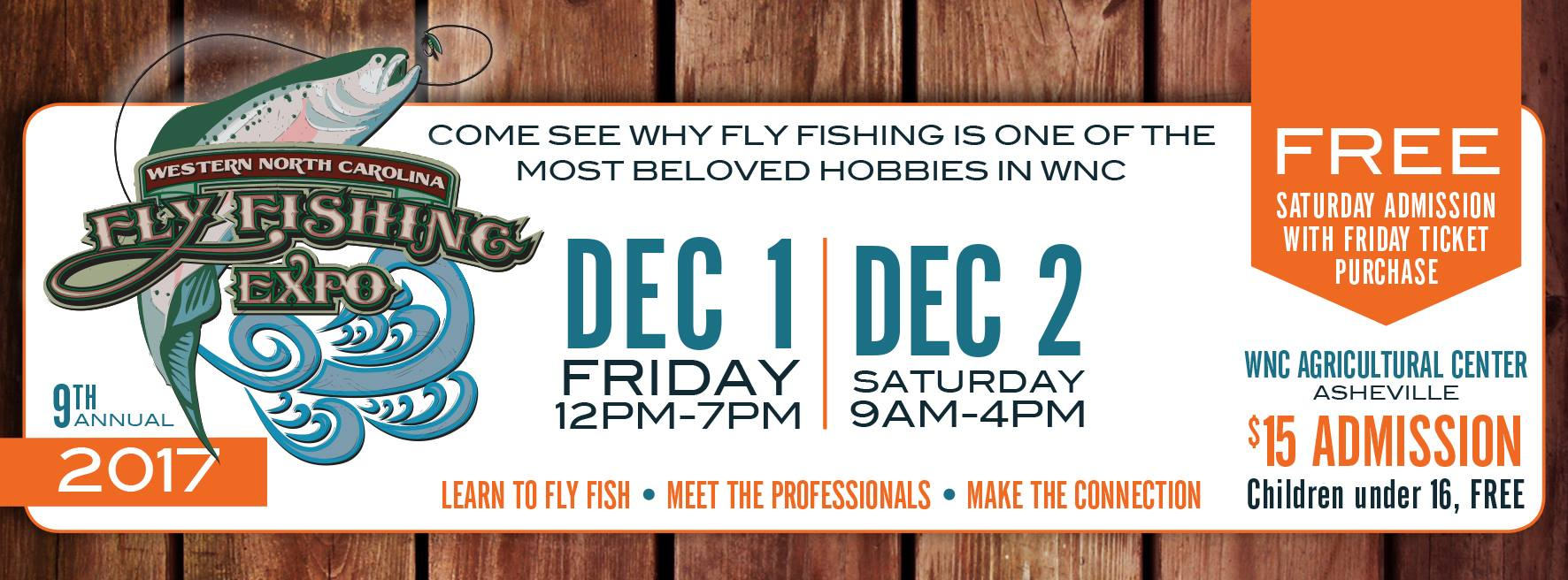 2017 WNC Fly Fishing Expo.jpg
