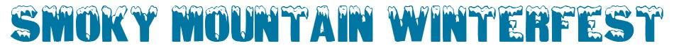 smoky mountain winterfest logo.jpg