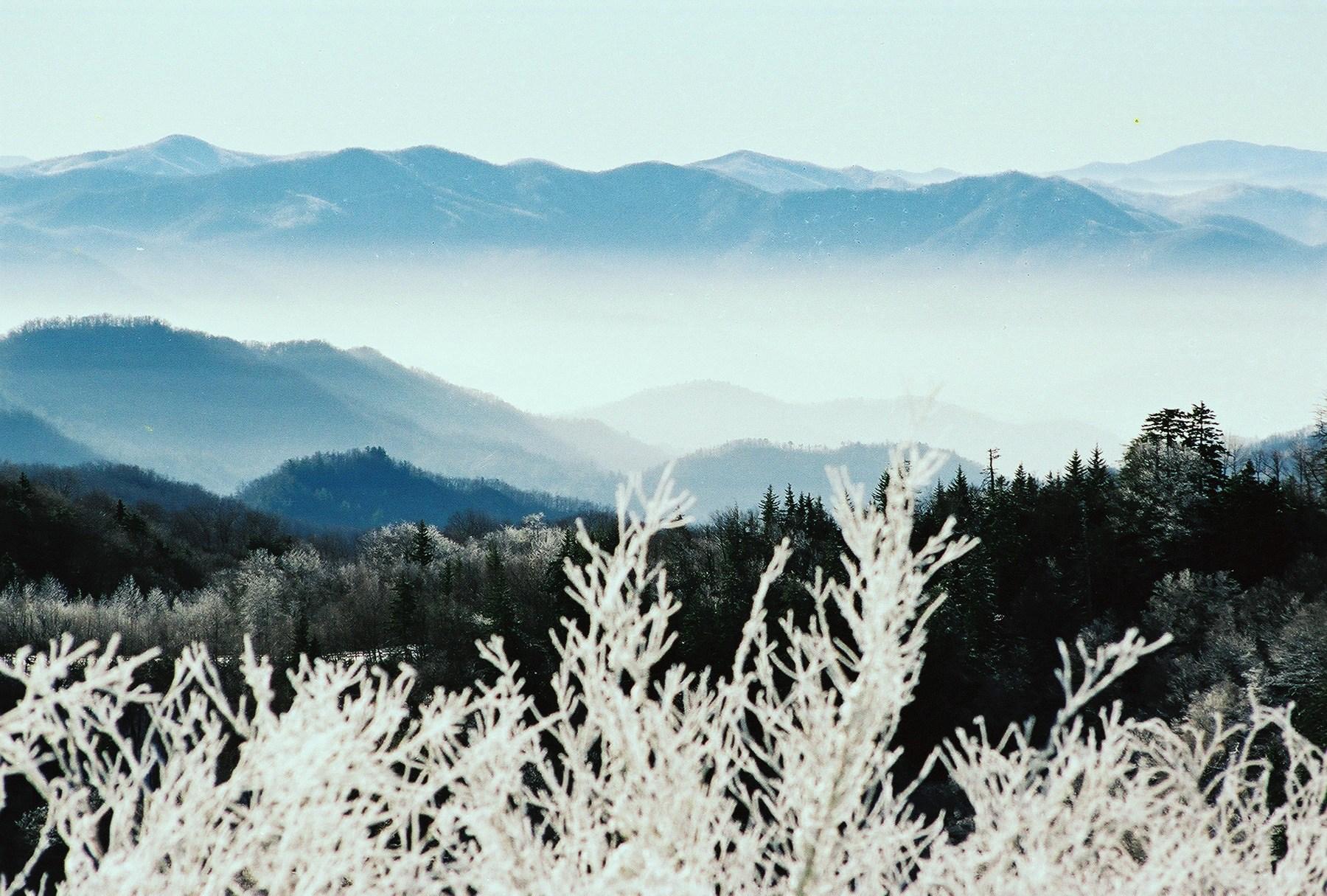 smoky mountain winterfest image.jpg