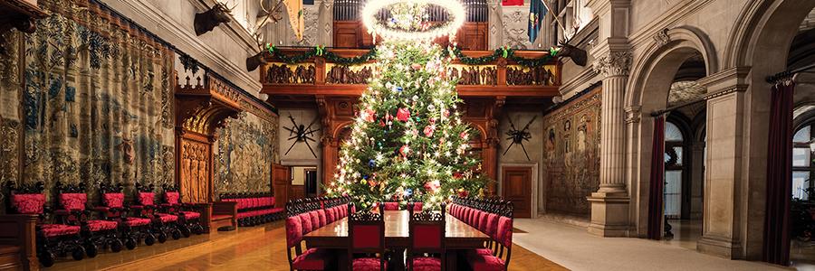 christmas at Biltmore.jpg