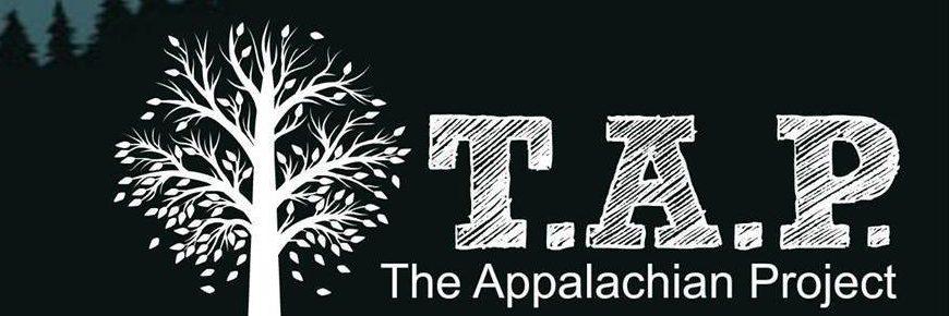 T.A.P. Logo.jpg