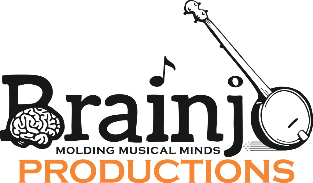 Brainjo-logo.jpg