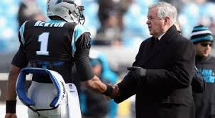 Panthers owner, Jerry Richardson.jpg