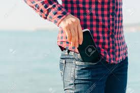 cell phone, pocket.jpg