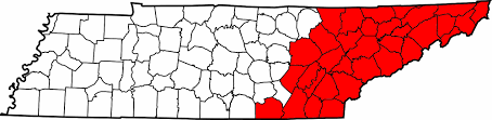 East Tennessee image.png