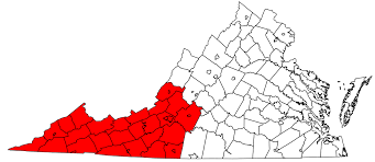 south west virginia image.png