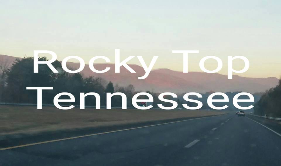 Rocky Top Interstate.jpg