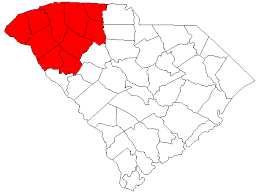 Upstate SC.png