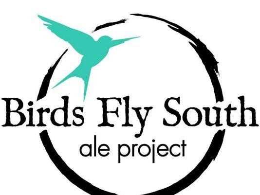 Birds-fly-south.jpg